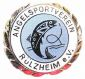 Angelsportverein 1946 Rülzheim e.V.